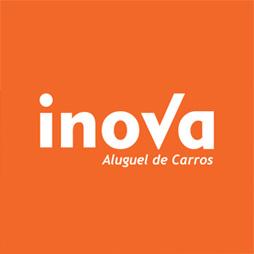 Alugue Inova